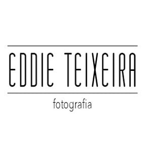Profile picture for Eddie g teixeira