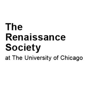 Profile picture for The Renaissance Society