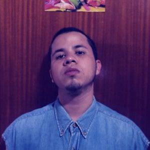 Profile picture for Le Atorrant