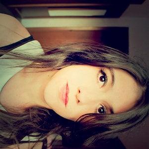 Profile picture for Lizeth Ruiz Serrano