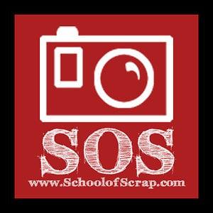 Profile picture for School of Scrap