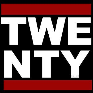 Profile picture for TwentyInch