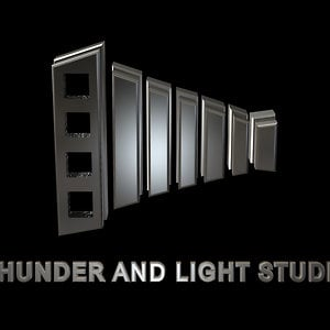 Profile picture for Thunder and Light Studios