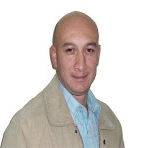 Profile picture for Joel Molina