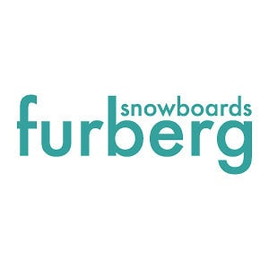 Profile picture for Furberg snowboards