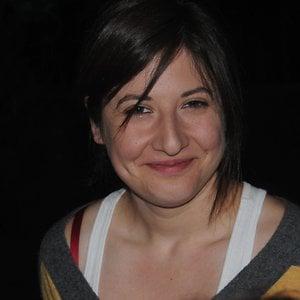 Profile picture for Jane Barrett