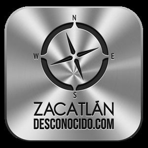 Profile picture for Zacatlán Desconocido