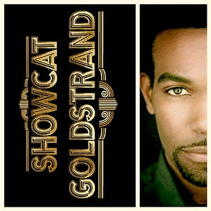 Profile picture for Showcat Goldstrand Filmworks