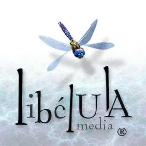 Profile picture for Libelula Media