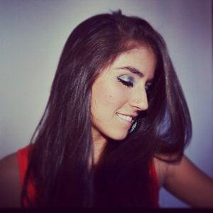Profile picture for Estefanía González