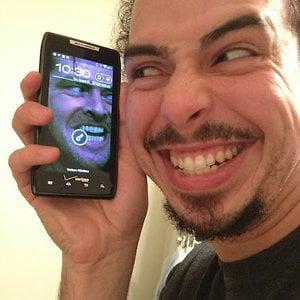Profile picture for Jimi Hansen