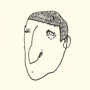 Profile picture for Manuel Bouzas