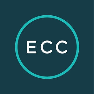 Profile picture for EastLake Community Church