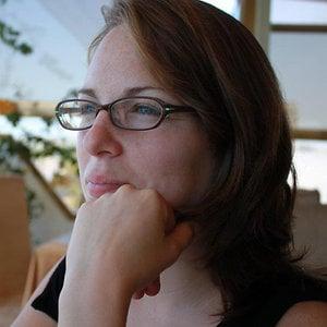 Profile picture for sarahashfordhart