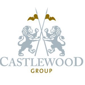 Profile picture for Castlewood Group
