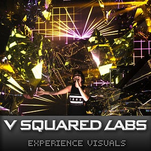 Profile picture for V Squared Labs Inc.
