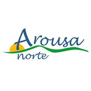 Profile picture for Arousa Norte