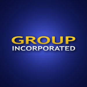 Profile picture for Group Inc