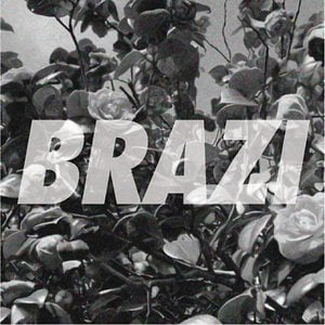 Profile picture for BRAZI