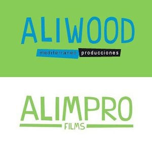 Profile picture for Aliwood/Alimpro