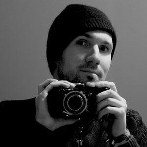 Profile picture for Nikolai Langer