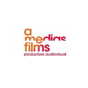 Profile picture for aMedias Films