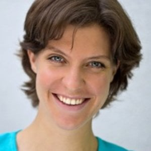 Profile picture for Franziska Neuhaus