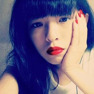 Profile picture for Ren Kon