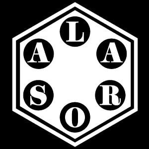 Profile picture for Larosa Skateboards