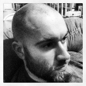 Profile picture for Blain Smith