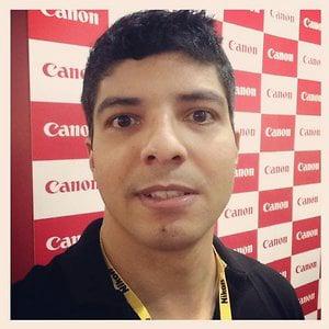 Profile picture for Denis Bevenuto