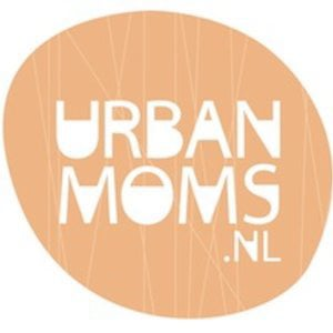 Profile picture for UrbanMoms.nl
