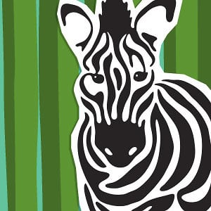 Profile picture for Green Zebra Grocery