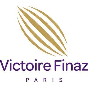 Profile picture for Victoire Finaz