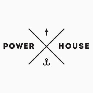 Profile picture for PowerhouseLDN