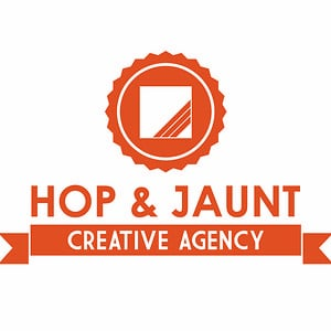 Profile picture for Hop & Jaunt