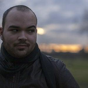 Profile picture for Raphael Santos