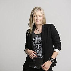 Profile picture for Evegenia Poplett