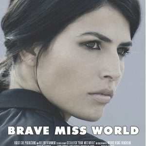 Profile picture for Brave Miss World