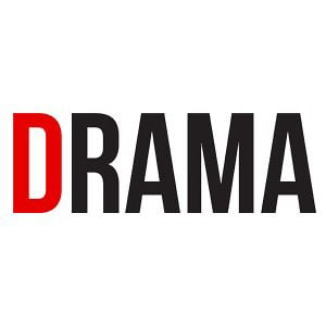 Profile picture for Drama Moving Pictures Helsinki