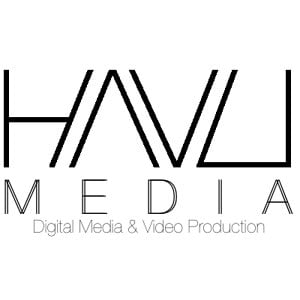 Profile picture for Havu Media