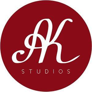 Profile picture for AK Studios