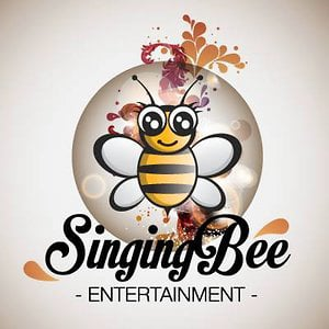 Profile picture for SingingBeeRecords