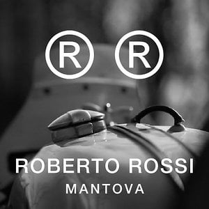 Profile picture for robertorossimantova