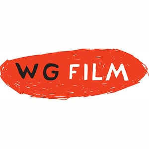 Profile picture for WG Film