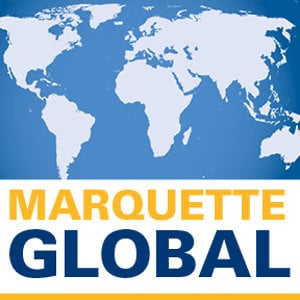 Profile picture for Marquette Global