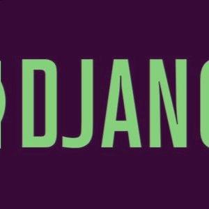 Profile picture for Django