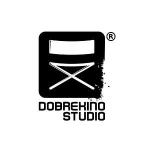 Profile picture for Dobrekino Studio