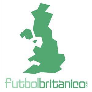 Profile picture for Futbol Britanico