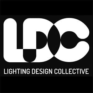 Profile picture for Lighting Design Collective
